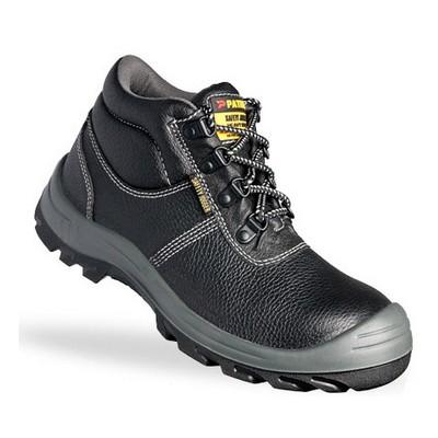 Giày bảo hộ lao động safety Jogger