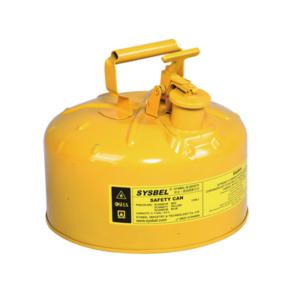 Can chứa dung môi dầu Diezel
