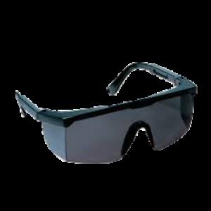 Thiết bị bảo vệ mắt