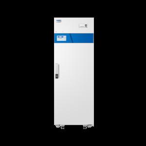 Tủ lạnh bảo quản mẫu 2ºC đến 8ºC