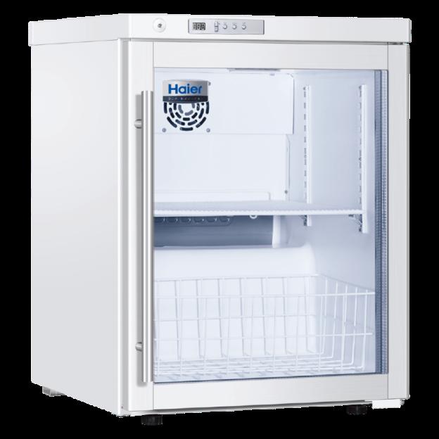HYC-68A Tủ lạnh bảo quản vacxin