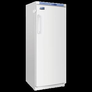 Tủ lạnh âm sâu đến -25ºC