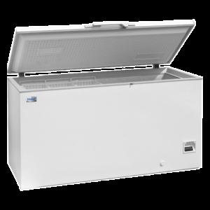 Tủ lạnh âm sâu đến -40ºC