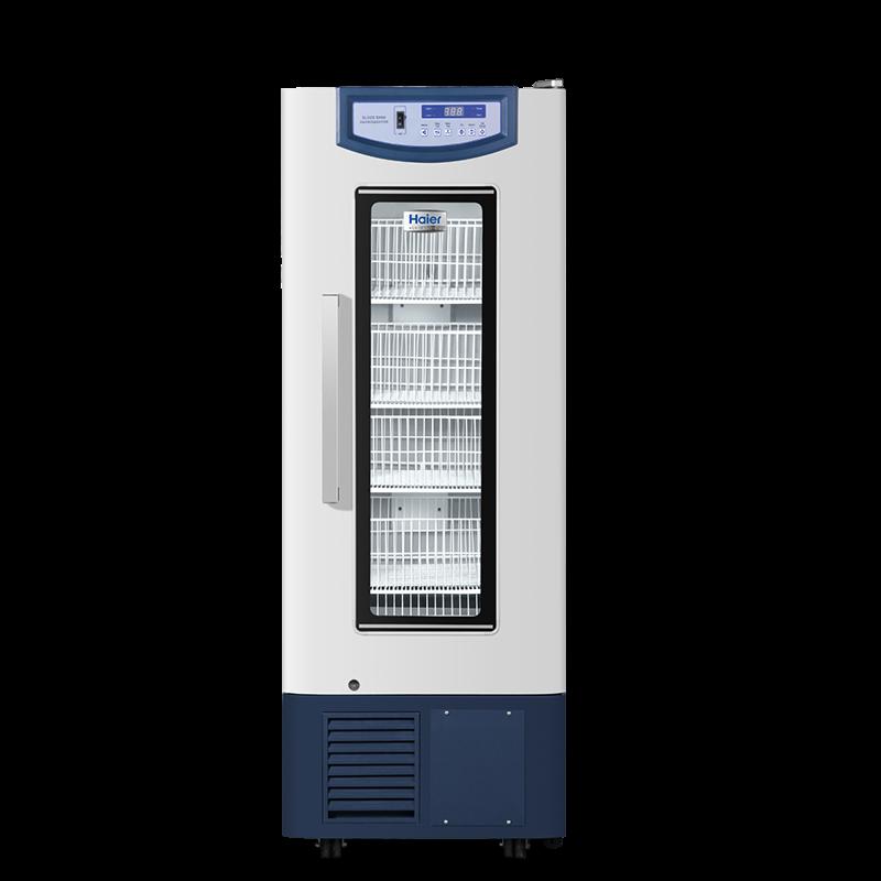 HXC-158 Tủ bảo quản máu 158 Lít